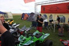 3-quadpowersaarevent-2011-045.jpg