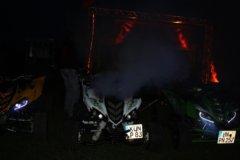 3-quadpowersaarevent-2011-068.jpg