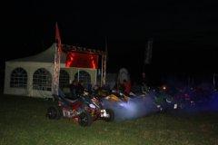 3-quadpowersaarevent-2011-074.jpg