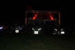 3-quadpowersaarevent-2011-086.jpg
