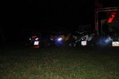 3-quadpowersaarevent-2011-090.jpg