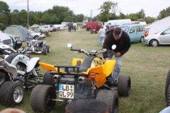 3-quadpowersaarevent-2011-107.jpg
