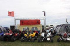3-quadpowersaarevent-2011-109.jpg