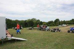 3-quadpowersaarevent-2011-168.jpg