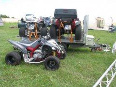 quadpowersaar-2011-003.jpg