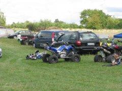 quadpowersaar-2011-004.jpg