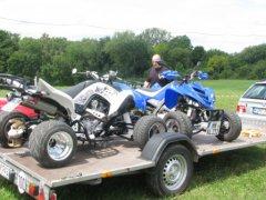 quadpowersaar-2011-005.jpg
