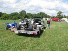 quadpowersaar-2011-012.jpg