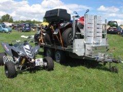 quadpowersaar-2011-013.jpg