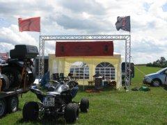 quadpowersaar-2011-014.jpg