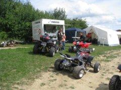 quadpowersaar-2011-019.jpg