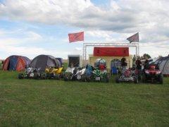 quadpowersaar-2011-030.jpg