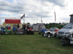 quadpowersaar-2011-031.jpg