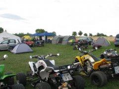 quadpowersaar-2011-036.jpg