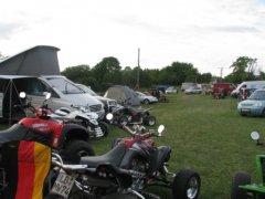 quadpowersaar-2011-038.jpg