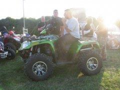 quadpowersaar-2011-039.jpg