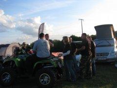 quadpowersaar-2011-040.jpg