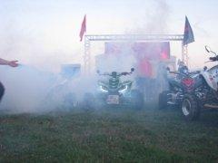 quadpowersaar-2011-046.jpg