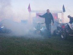 quadpowersaar-2011-047.jpg