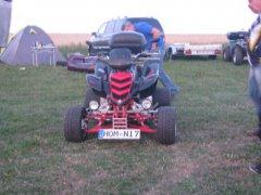 quadpowersaar-2011-051.jpg