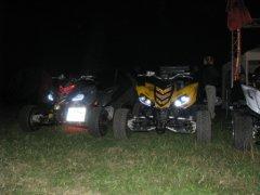 quadpowersaar-2011-057.jpg