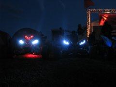 quadpowersaar-2011-058.jpg