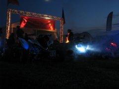 quadpowersaar-2011-059.jpg