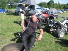 quadpowersaar-2011-062.jpg