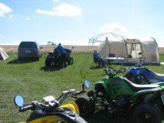 quadpowersaar-2011-063.jpg