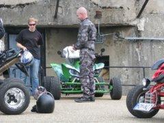 quadpowersaar-2011-067.jpg