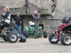quadpowersaar-2011-068.jpg