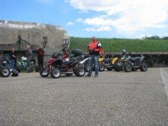 quadpowersaar-2011-070.jpg