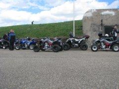 quadpowersaar-2011-071.jpg