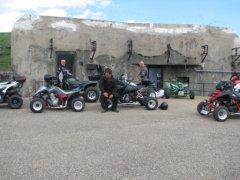 quadpowersaar-2011-072.jpg