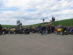 quadpowersaar-2011-073.jpg