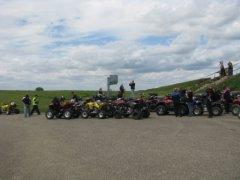 quadpowersaar-2011-074.jpg