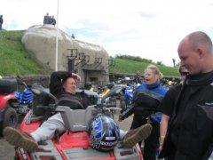 quadpowersaar-2011-075.jpg