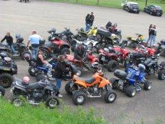 quadpowersaar-2011-081.jpg