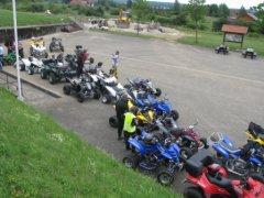 quadpowersaar-2011-085.jpg