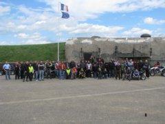 quadpowersaar-2011-089.jpg