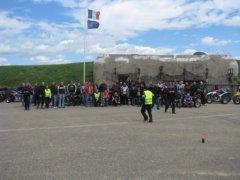 quadpowersaar-2011-091.jpg
