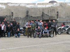 quadpowersaar-2011-092.jpg