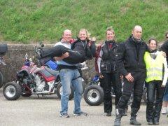 quadpowersaar-2011-094.jpg