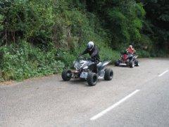 quadpowersaar-2011-095.jpg