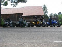 quadpowersaar-2011-096.jpg