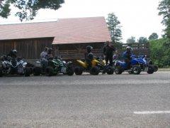 quadpowersaar-2011-097.jpg