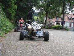 quadpowersaar-2011-098.jpg