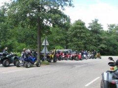 quadpowersaar-2011-099.jpg