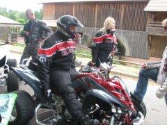 quadpowersaar-2011-100.jpg
