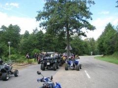 quadpowersaar-2011-101.jpg